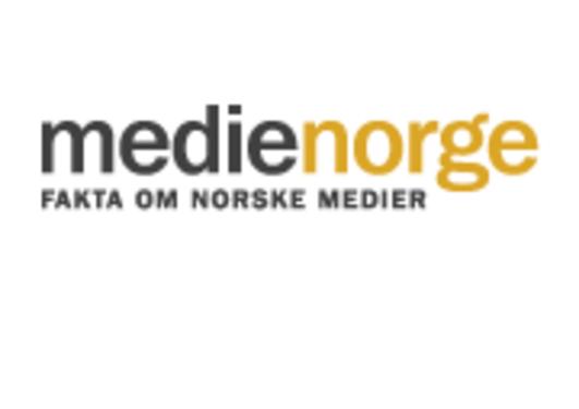 medienorge