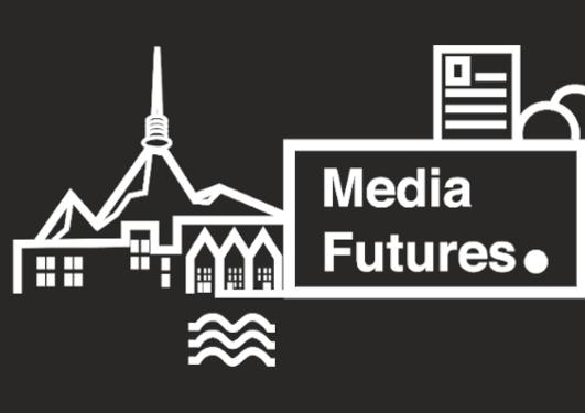 MediaFutures