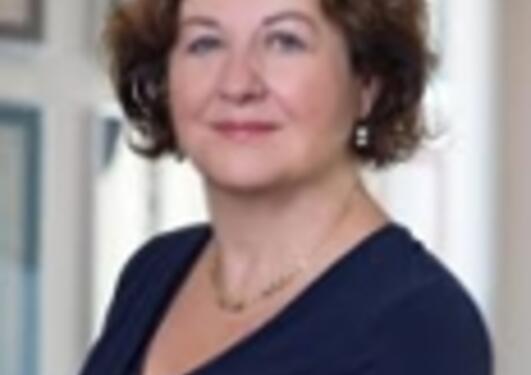 Michele Lamont