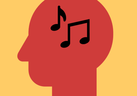 TAILORED MUSIC THERAPY FOR DEMENTIA