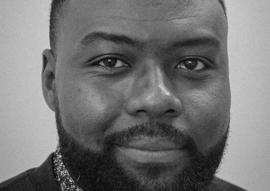 Nelson Osuagwu