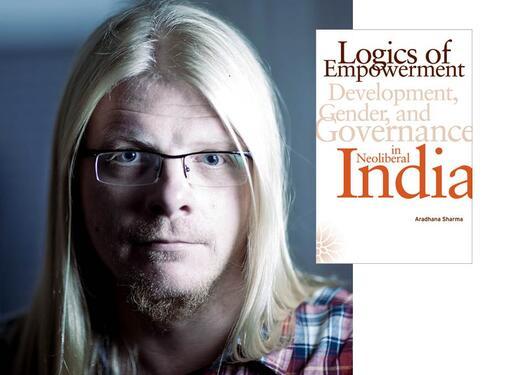 Nilsen India