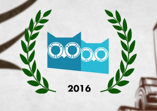 Norsk Studentfilmfestival