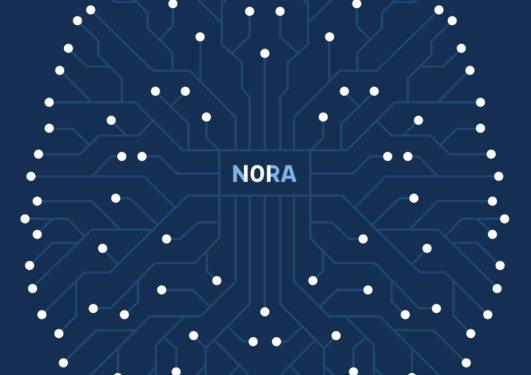 Norwegian Artificial Intelligence Research Consortium