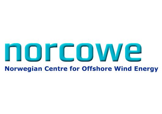 norcowe_logo