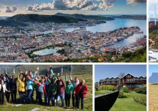 NorRen-Sommerskole 2020