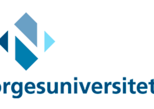 Logo Norgesuniversitetet