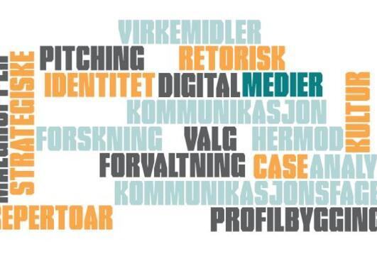 Nytt videreutdanningskurs: Hermod: Kommunikasjon av forskning, kultur og forvaltning