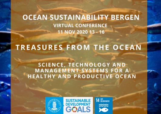 Ocean Sustainability Bergen Conference