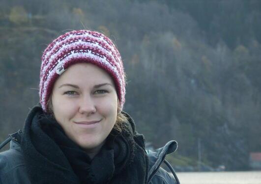 Sandra Leutner