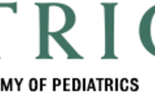 Pediatrics Journal logo