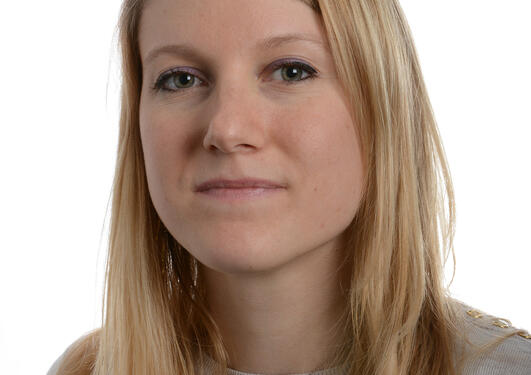 Fanny Pelissier