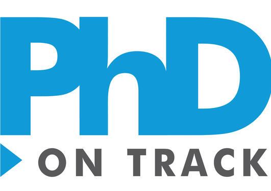 phdontrack