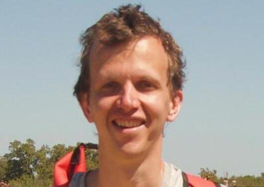 Chris Weijenborg