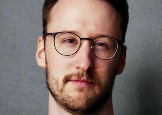 Andre Syvertsen