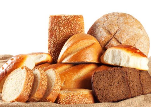 """""""Glutenintoleranse"""" er et omdiskutert fenomen"""