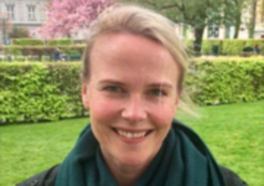 Profilbilde_Torhild Pedersen