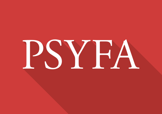 Psyfa-logo