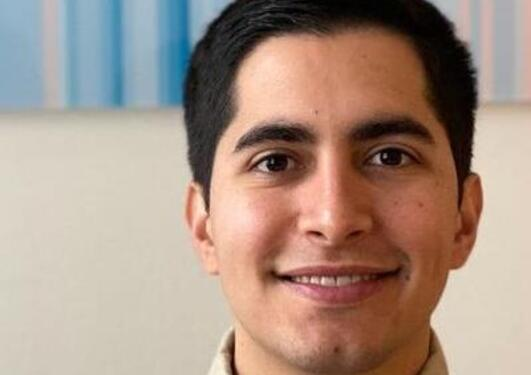 Rafael Rosales La Torraca