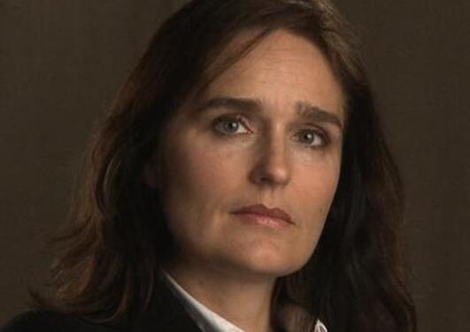 Ragnhild Mølster