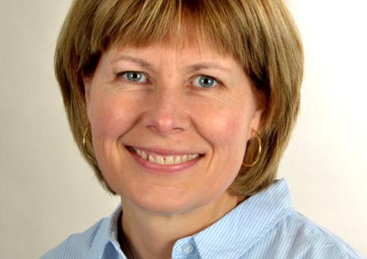 Randi Tangvik