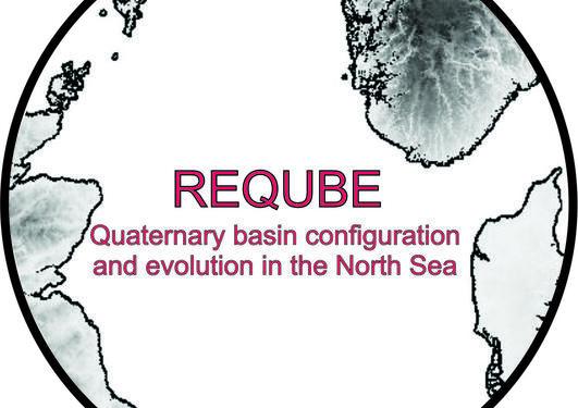 REQUBE2