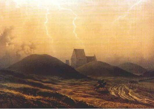 Uppsalahovet, Carl Johan Billmark