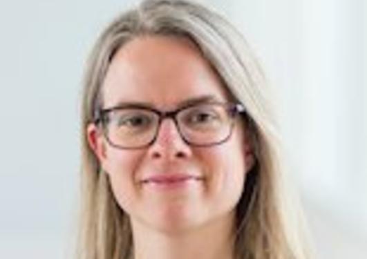 Professor Sabine Oertelt-Prigione