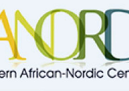 SANORD logo