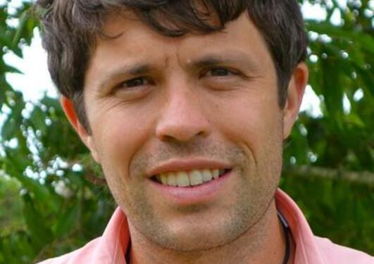 Scott Bremer