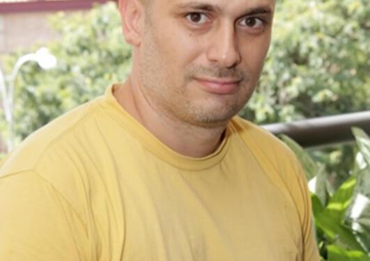 Prof. Sebastián Urrutia