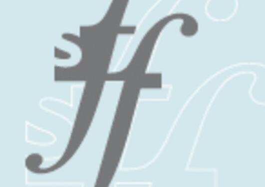 SFF-ordningen er Forskningsrådets fremste virkemiddel for å fremme kvalitet i norsk forskning