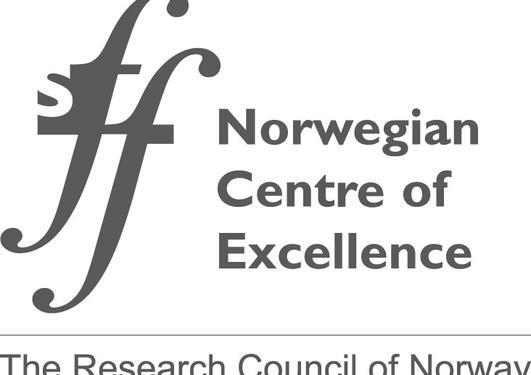 sff engelsk logo