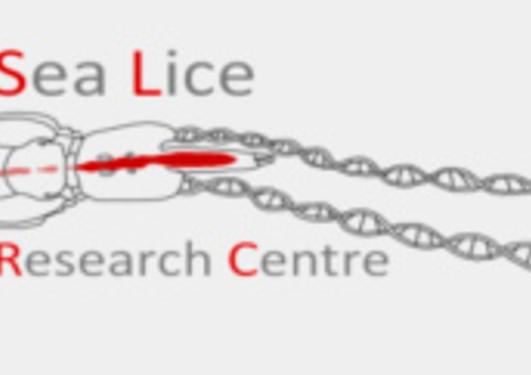 lakselus logo
