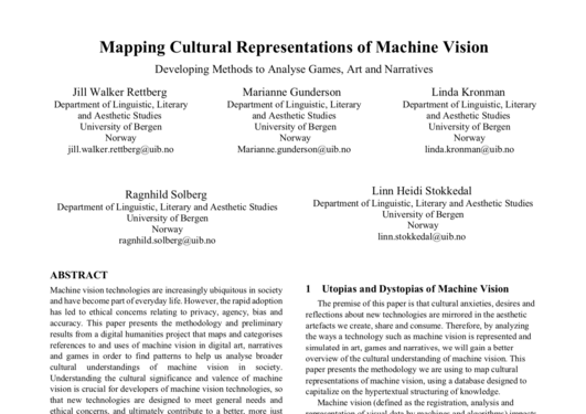 A screenshot of a PDF of a paper.