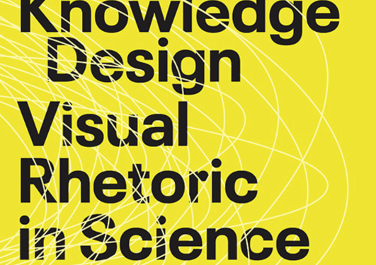 Cover, Design Issues, Volume 37, Issue 4. The MIT Press