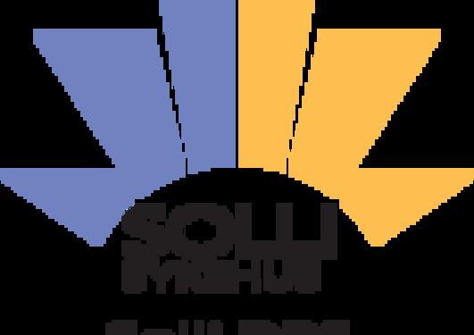 Solli_DPS