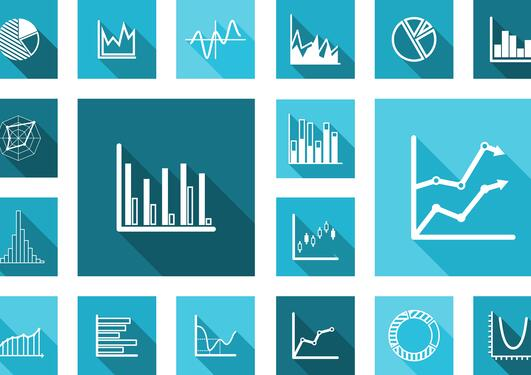 Nytt kurstilbud ved UiB: Innføring i statistikk
