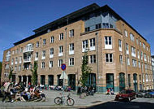 SV-fakultet
