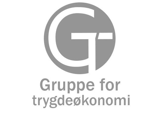Logo Social Insurance and labour economics
