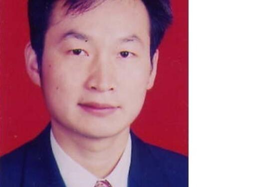 Professor Wang Zhikai