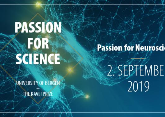 Poster Neuro Symposium