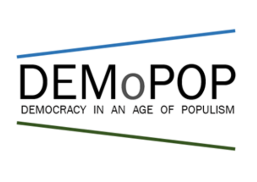 Democracy in an Age of Populism (DEMoPOP)