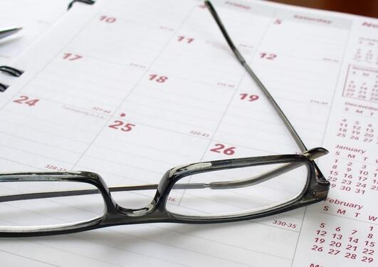 Planlegging av pliktarbeid