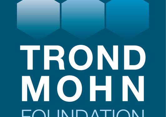 Trond Mohn Foundation