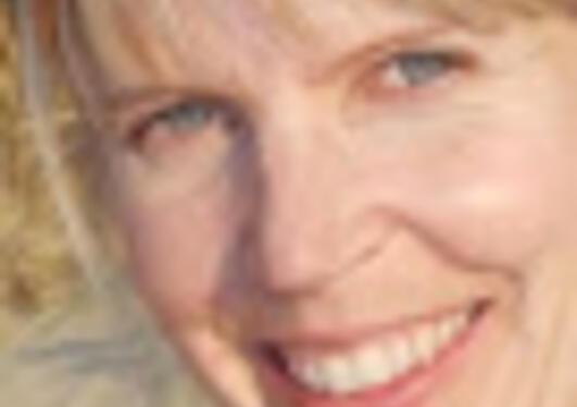 Profilbilde av Tone Elise Gjøtterud Henriksen