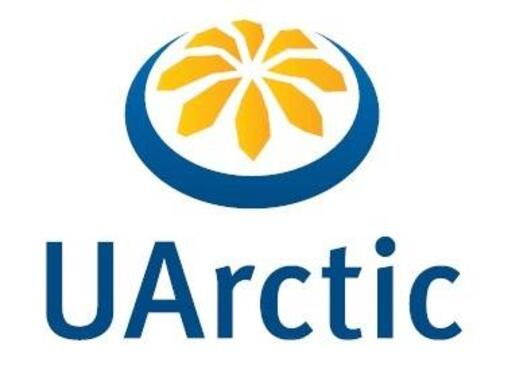 UArctic logo
