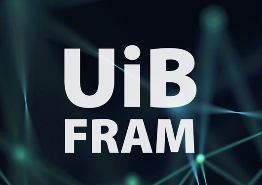 uib_fram_logo