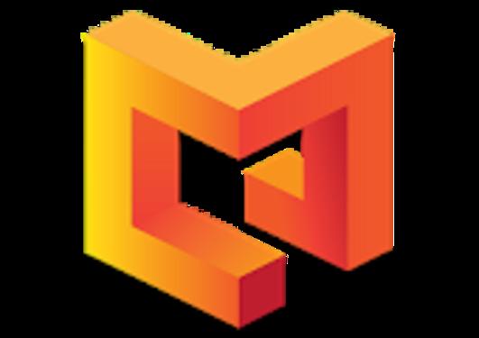 MazeMap ikon