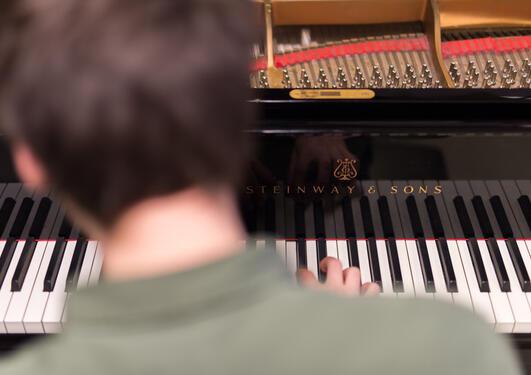 Griegakademiet